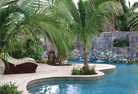 Travel 2 the Caribbean Blog: Luxury Spas In Jamaica | Caribbean Island Travel | Scoop.it