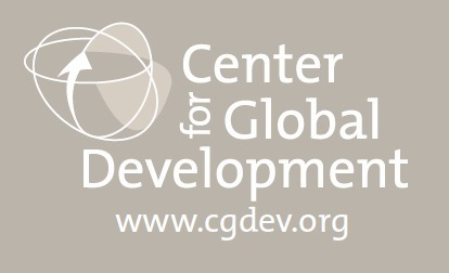 Rethinking the Financial Design of the World Bank - CGDEV | International Development Cooperation | Scoop.it