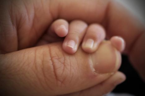 Bébés : seraient-ils déjà doués d'une conscience ? | spritualité | Scoop.it