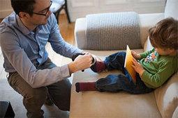 Quels besoins sociaux pour les familles monoparentales? | Fier d'être beauvaisien | Scoop.it