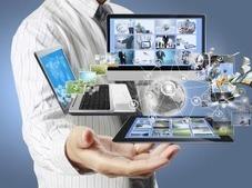 8 outils Google gratuits que tout marketeur digital va absolument adorer | Web Marketing | Scoop.it