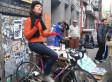 Heroes Spread Light In The Darkness Of Lower Manhattan | Sending My Love | Scoop.it