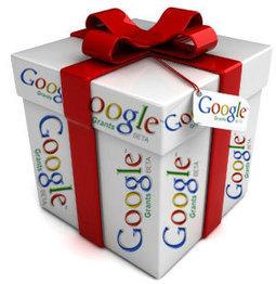 6 ways to supercharge your Google Grants account | SM4NPGoogleplus | Scoop.it