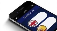 Diez apps para practicar inglés estas vacaciones | aulaPlaneta | BiblioTICLengua&Humanidades | Scoop.it