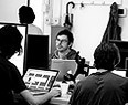 The Rise of the New York Startup Scene | MIT Technology Review | Silicon Alley Musings | Scoop.it