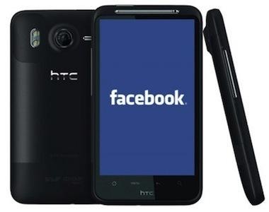 Les mobiles et réseaux sociaux comme aide à l'achat - MemoClic | Radio 2.0 (En & Fr) | Scoop.it