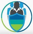 Responsable de la Sécurité des Systèmes d'Information (RSSI) | Sécurité informatique | Scoop.it