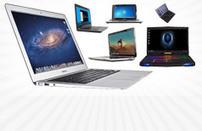 Top 10 Notebooks Now   Ultrabook   Scoop.it