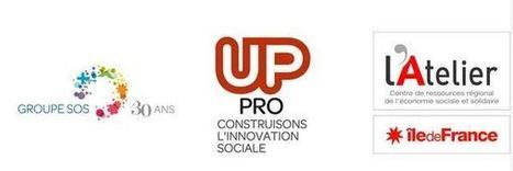 Le Groupe SOS acteur de la Solidarité intergénérationnelle | Coaching dans l'insertion professionnelle | Scoop.it