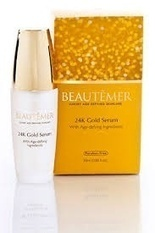 Beautemer Skin Care Review - Amazing Anti Aging Serum! | samuel webb | Scoop.it