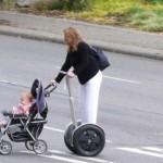 Yahoo! presenta estudio de los hábitos tecnológicos de las madres | Noticias, Recursos y Contenidos sobre Aprendizaje | Scoop.it