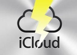 Los riesgos en el ciberespacio - Revista Cloud Computing | Cloud Computing | Scoop.it