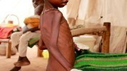 SUDAN REFUGEE CAMP – at the BREAKING POINT « Gretawire   Engaging with Africa   Scoop.it
