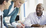 Comment utiliser les Réseaux sociaux professionnels ? | Délégation régionale Sud-Est 2i Portage | Scoop.it