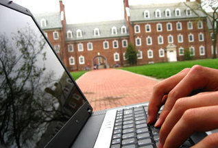 11 Real Ways Technology Is Affecting Education Right Now | Edudemic | :: The 4th Era :: | Scoop.it