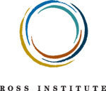 Ross Institute | Universal Design for Learning and Curriculum | Scoop.it