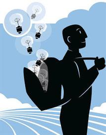 #RRHH El talento oculto dentro de las empresas: un capital para aprovechar | Orientar | Scoop.it