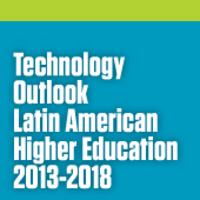Horizon Project. Perspectivas Tecnologías > Educación Superior en América Latina 2013-201