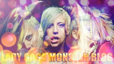 "Video promocional del ""The Born This Way Ball Tour"" en Australia! ~ Lady Gaga Monster Blog 