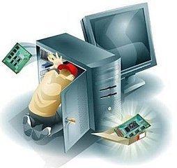 Augmenter la vitesse d'un ordinateur : 5 logiciels gratuits | Je, tu, il... nous ! | Scoop.it