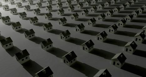 Industry criticises Cameron's 'starter homes' plan   Vatika Group: Real Estate Property Developers & Business Management   Scoop.it