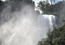 Terni è il 'Comune del turismo all'aria aperta 2014′: premiato progetto sulle aree di sosta alla Cascata | CAMPERWEBLOG by maurifopuntocom - Viaggiare in Camper | Scoop.it