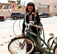 Premier film saoudien, Wadjda crève l'écran | A Voice of Our Own | Scoop.it