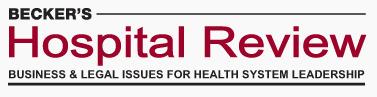 Creating a hospital Social Media plan: Five basic concepts | Social media workshop resources | Scoop.it