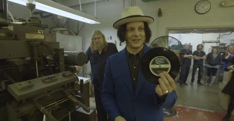Have We Reached Peak Vinyl? - Stereogum   Kill The Record Industry   Scoop.it