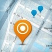 Get a free KLM Must See Map. | Travelled | Scoop.it