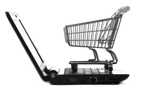 [Infographie] L'Europe compte 250 millions d'acheteurs en ligne | Francois pajot présente | Scoop.it