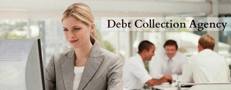 Recover debt collection through professional telecom debt collection agents   Telecom Debt Collection   Scoop.it
