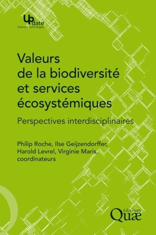 Valeurs de la biodiversité et services écosystémiques - - Quae.com | Agronomie sur le web | Scoop.it