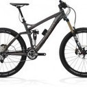 Ghost Bikes – tanta elettronica per il 2013 | Mountain Bike Web ... | Duathlon Off Road | Scoop.it