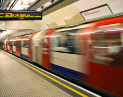 TfL uses Google maps to power mobile-first web refresh | ICT showcases (explore) | Scoop.it