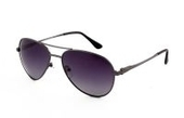 Economical Mercurii Sunglasses at Deals with Exciting Gifts - Kolkata | Online optical | Scoop.it