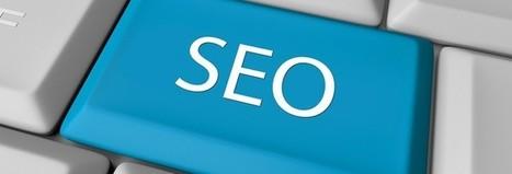 Google supprime l'affichage du Pagerank : quelles alternatives ? | Reputation VIP | rédaction web et référencement | Scoop.it