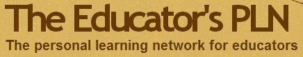 The Educator's PLN | Social Networks for Educators | Scoop.it