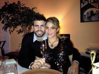 Les felicitacions d'any nou blaugranes | ESPORTS AMB CATALUNYA | Scoop.it