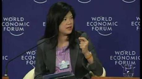 Asia's next generation of talent | Pham Anh Duc - Doing Business with Asia | Scoop.it