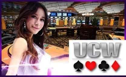 Live casino Malaysia- Live dealer casino Malaysia -   tubep   Scoop.it