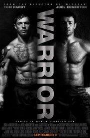 Watch Warrior (2011) Full Movie Online | Watch Free Movies Movie4k | Scoop.it