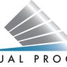 Virtual Process