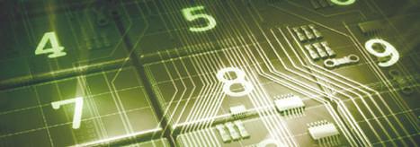 La dématérialisation des bulletins de paie | Actualités Paye et SIRH | Scoop.it