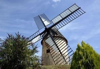 Team building : revivre les années 1900 en Dordogne | BIENVENUE EN AQUITAINE | Scoop.it