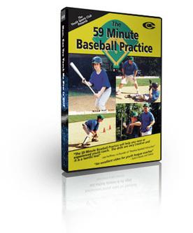 Softball & Baseball Pitching Instruction Videos | Mechanics | Fastpitch Softball Pitching Video | Scoop.it
