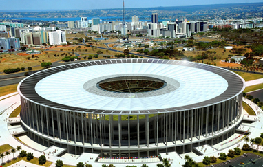 The 2014 Solar World Cup | Digital Sustainability | Scoop.it