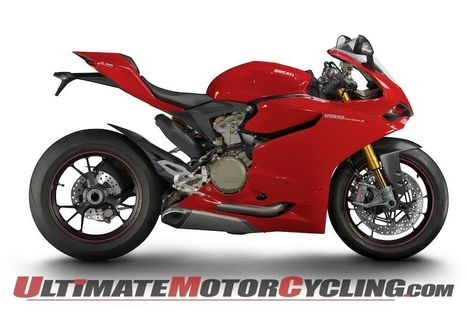 Best Motorcycles of 2012 | Ultimate Motorcycling | Ductalk Ducati News | Scoop.it