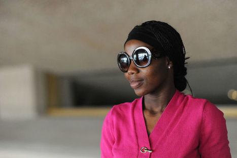 «Comment j'ai échappé à Boko Haram» | Les femmes dans le monde | Scoop.it