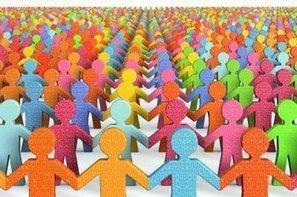 DCO : vers une création pub personnalisée à chaque internaute | #DATA | Scoop.it